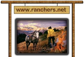 Ranchers Net